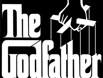 The Godfather Game Android Free Download