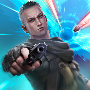ZF9 Timeshift Game Android Free Download