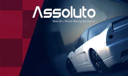 Assoluto Racing Game Android Free Download