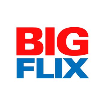 BIGFLIX MOVIES HD App Android Free Download