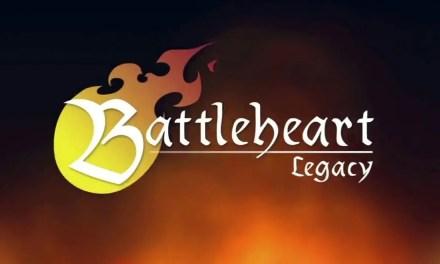Battleheart Game Ios Free Download