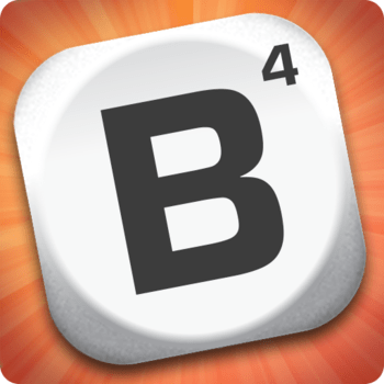 Boggle With Friends Game Android Free Download
