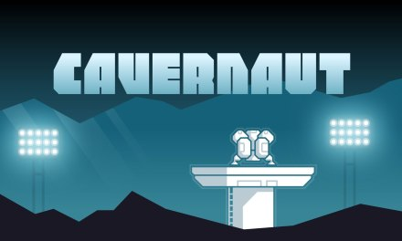 Cavernaut Game Ios Free Download