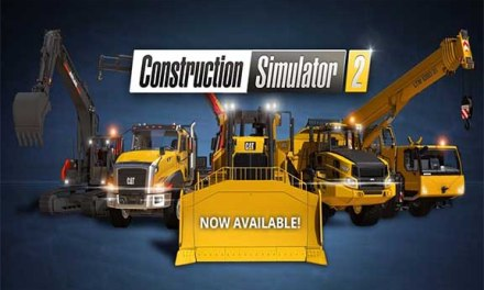 Construction Simulator 2 Game Ios Free Download