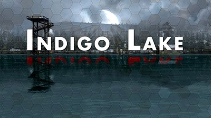 Indigo Lake Game Android Free Download