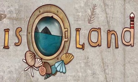 Isoland Game Ios Free Download