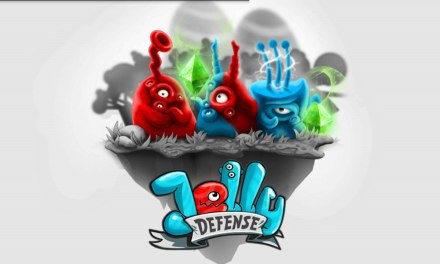 Jelly Defense Game Ios Free Download