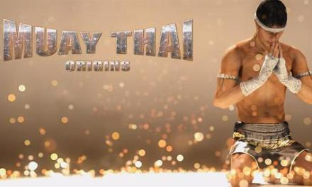 Muay Thai Fighting Clash Game Android Free Download