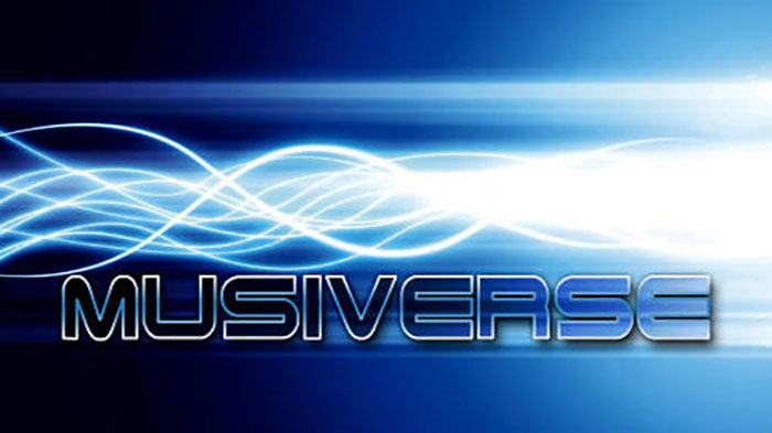 Musiverse Game Ios Free Download