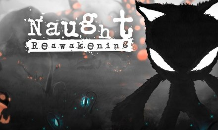 Naught Reawakening Game Ios Free Download