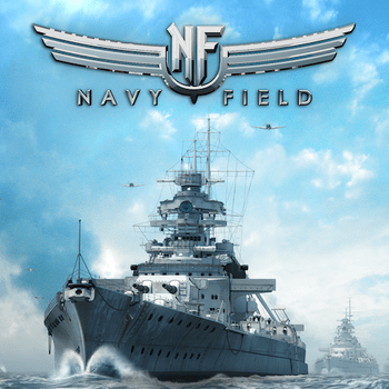 Navy Field Game Android Free Download