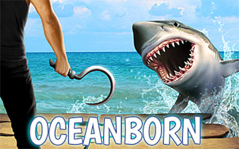 Oceanborn Raft Survival Game Android Free Download