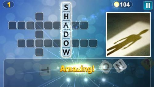 PixWords™ Game Android Free Download