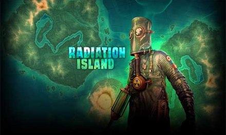 Radiation Island Game Ios Free Download