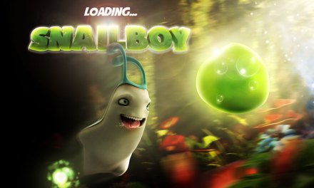 Snailboy Game Ios Free Download