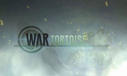 War Tortoise Game Android Free Download