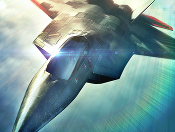 Aero Strike Game Android Free Download