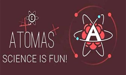 Atomas Game Android Free Download