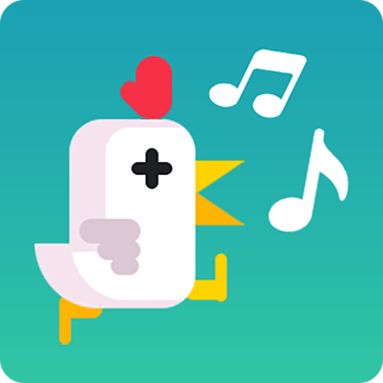 Chicken Scream Game Android Free Download