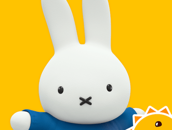 Miffy's World Game Android Free Download