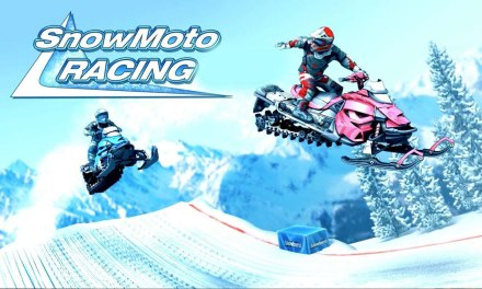 Snow Moto Racing Game Ios Free Download