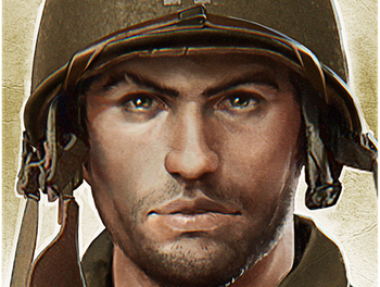 World at War WW2 Strategy MMO Game Android Free Download