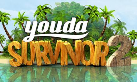Youda Survivor 2 Game Android Free Download