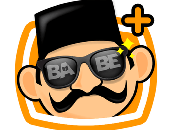 BaBe Berita Indonesia App Android Free Download