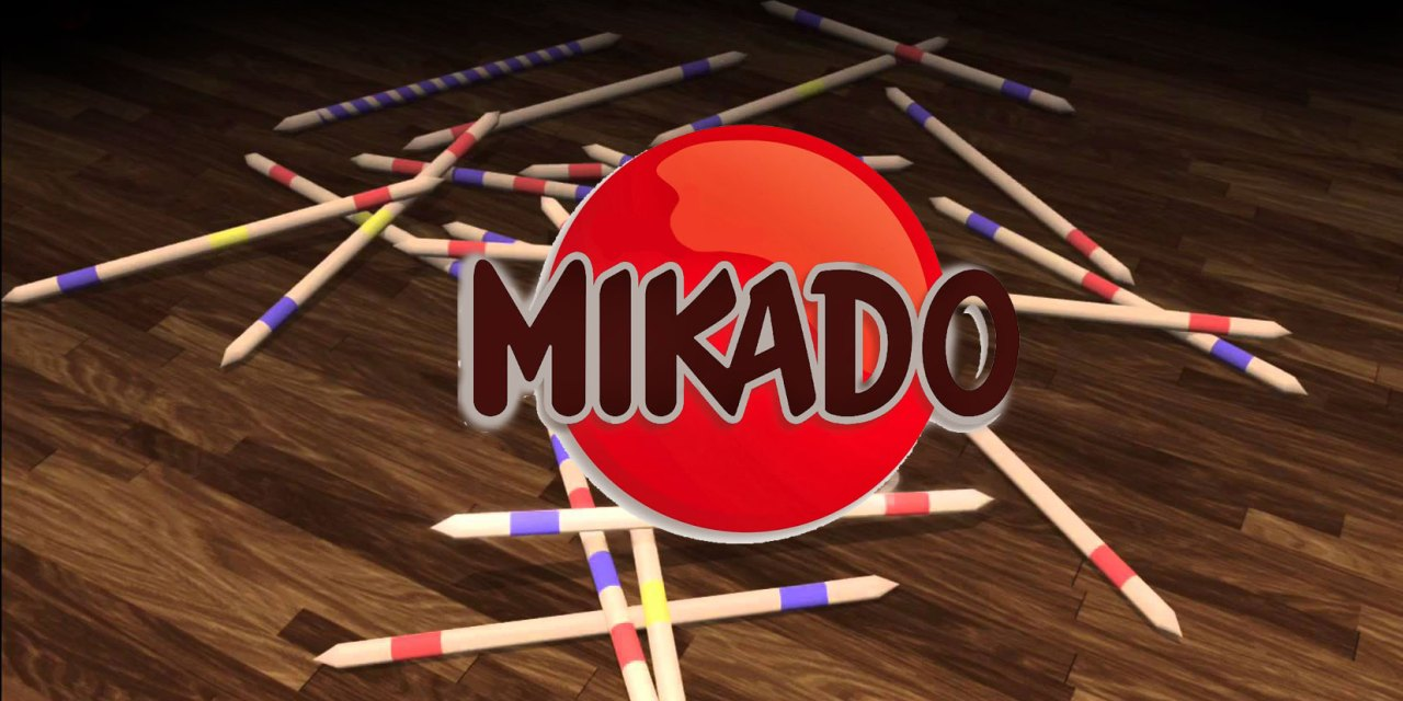 Mikado Game Ios Free Download