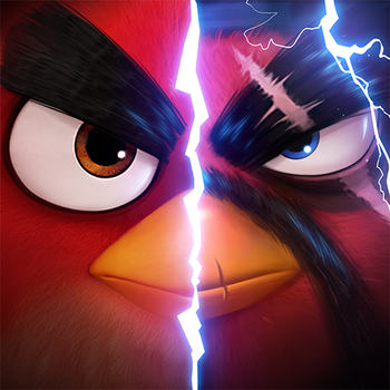 Angry Birds Evolution 2017 Game Android Free Download