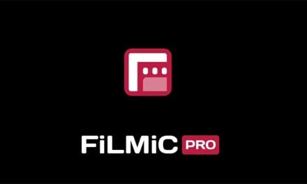 FiLMiC Pro App Ios Free Download