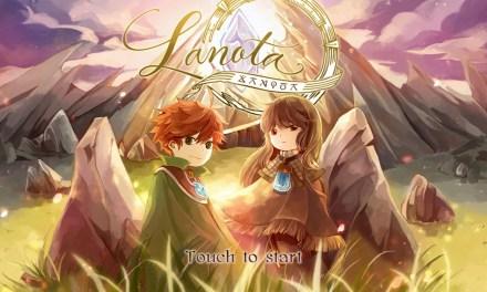 Lanota Game Android Free Download