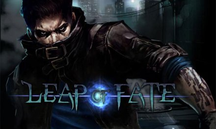 Leap of Fate Game Android Free Download