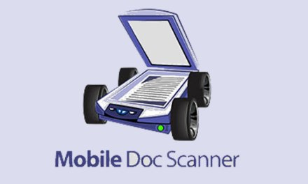 Mobile Doc Scanner 3 + OCR Game Android Free Download