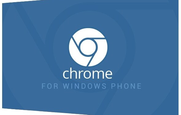 Chromox App Windows Phone Free Download