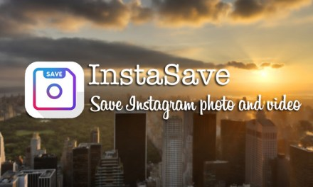 InstaSave for Instagram App Android Free Download
