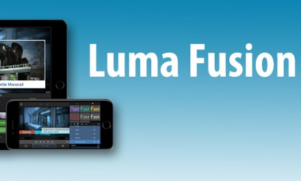 LumaFusion App Ios Free Download