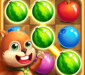 Pro Fruit Link Game Windows Phone Free Download