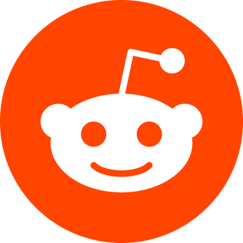 Reddit Top Trending Content App Android Free Download
