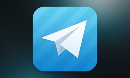 Telegram Messenger App Windows Phone Free Download