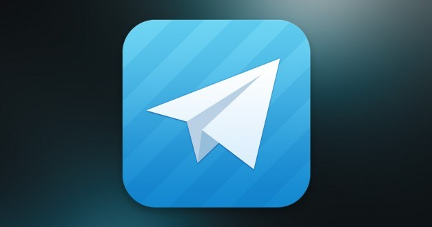 Telegram Messenger App Windows Phone Free Download