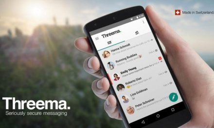Threema App Ios Free Download