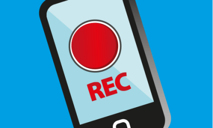 Total Recall App Windows Phone Free Download
