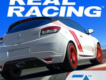 Real Racing 3 Game Ios Free Download