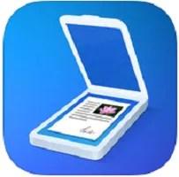 Scanner Pro App Ios Free Download
