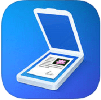 Scanner Pro App Ios Free Download