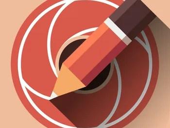 Sketch Me Sketchcartoon App Ios Free Download