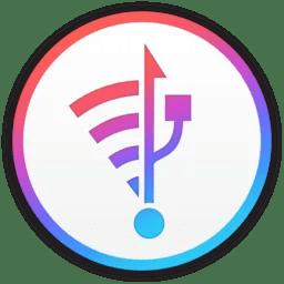 iMazing Free Download