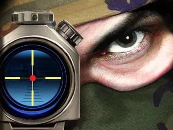 kill shot Game Ios Free Download