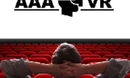 AAA VR Cinema Cardboard 3D SBS App Android Free Download